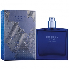"Туалетная вода Escentric Molecules ""Boudicca Wode"", 100 ml"