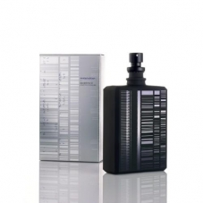 "Туалетная вода Escentric Molecules ""Escentric 01 Limited Edition"", 100 ml"