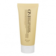 Протеиновый кондиционер Esthetic House CP-1 Bright Complex Intense Nourishing Conditioner, 100 ml