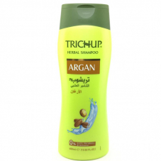 Шампунь Trichup Argan, 200ml