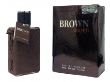 "Парфюмерная вода ""Brown Orchid"", 80 ml"