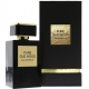 "Парфюмерная вода Fragrance World ""Pure Oud Wood Pour Homme"", 80 ml"