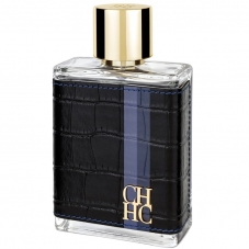 "Туалетная вода Carolina Herrera ""CH Men Grand Tour"", 100 ml"