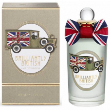 "Парфюмерная вода Penhaligon's ""Brilliantly British"", 75 ml (LUXE)"