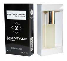 "Montale ""Chocolate Greedy"" (7 ml)"