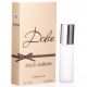 "Dolce and Gabbana ""Dolce"" (7 ml)"