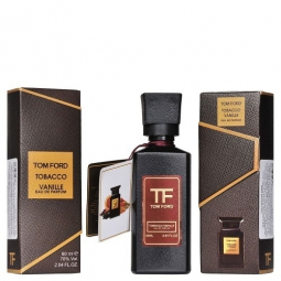 "Tom Ford ""Tobacco Vanille"", 60 ml"