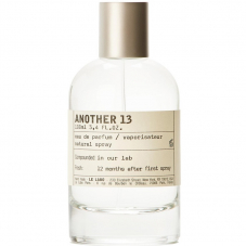 "Le Labo ""Another 13"", 50 ml (тестер)"