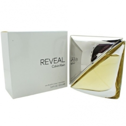 "Calvin Klein ""Reveal"", 100 ml (тестер)"