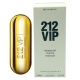 "Carolina Herrera ""212 VIP"", 80 ml (тестер)"