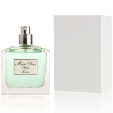 "Christian Dior ""Miss Dior Cherie L'Eau"", 100 ml (тестер)"