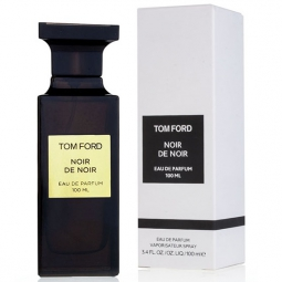 "Tom Ford ""Noir de Noir"", 100 ml (тестер)"