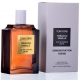 "Tom Ford ""Tobacco Vanille"", 100 ml (тестер)"