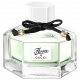 "Gucci ""Flora By Gucci eau Fraiche"", 75 ml (тестер)"