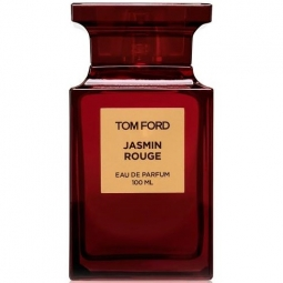 "Парфюмерная вода Tom Ford ""Jasmin Rouge"", 100 ml (LUXE)"