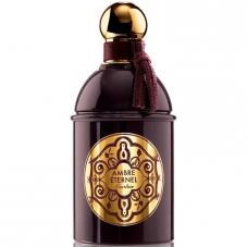 "Guerlain ""Les Absolus d`Orient Ambre Eternel"", 100 ml (тестер)"