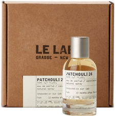 "Le Labo ""Patchouli 24"", 50 ml (тестер)"