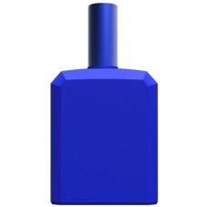 "Парфюмерная вода Histoires de Parfums ""This Is Not A Blue Bottle"", 100 ml"