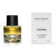 "Gloria Perfume ""Coupable Men"", 55 ml"