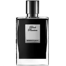 """Black Phantom"", 50 ml (тестер)"