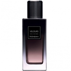 "Yves Saint Laurent ""Velours"", 125 ml (тестер)"