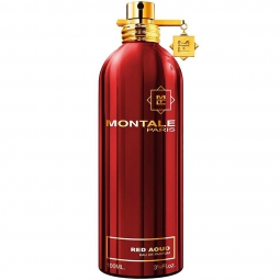 "Парфюмерная вода Montale ""Red Aoud"", 100 ml"