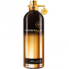 "Парфюмерная вода Montale ""Spicy Aoud"", 100 ml"
