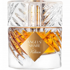 """Angels Share"", 50 ml (LUXE)"