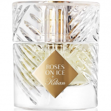 """Roses on Ice"", 50 ml (LUXE)"