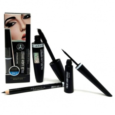 "Набор Anastasia ""Waterproof False Lash Effect"" 3 в 1"