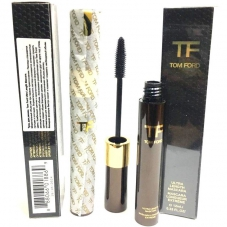 "Тушь для ресниц Tom Ford ""Ultra Length Mascara"""