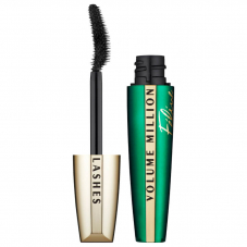 Тушь Лореаль Volume Millions Lashes Feline