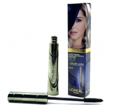 Тушь для ресниц Loreal False Lash Telescopic