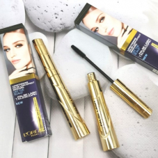 Тушь для ресниц Loreal Paris False Lash Telescopic