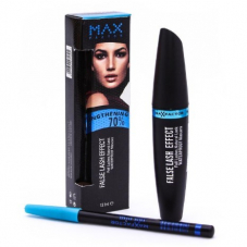 Набор тушь Max Factor False Lash Effect + карандаш