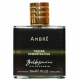 "Baldessarini ""Ambre"", 50 ml (тестер-мини)"
