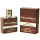 "Dolce and Gabbana ""The One For Men"", 50 ml (тестер-мини)"