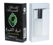 Sheikh Shuyukh for Men (7 ml)