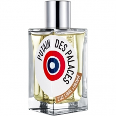 "Парфюмерная вода Etat Libre d' Orange ""Putain Des Palaces"", 100 ml"