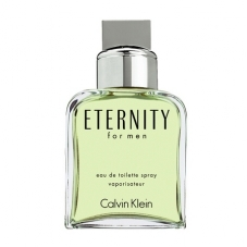 "Туалетная вода Calvin Klein ""Eternity For Men"", 100 ml"