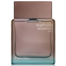 "Туалетная вода Calvin Klein ""Euphoria Essence Men"", 100 ml"