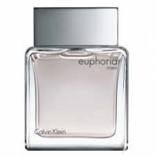 "Туалетная вода Calvin Klein ""Euphoria Men"", 100 ml"