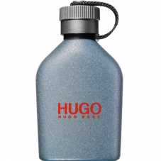 "Туалетная вода Hugo Boss ""Hugo Urban Journey"", 150 ml"