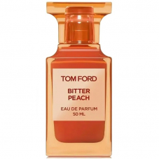 "Парфюмерная вода Tom Ford ""Bitter Peach"", 50 ml (LUXE)"