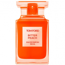 "Парфюмерная вода Tom Ford ""Bitter Peach"", 100 ml (LUXE)"