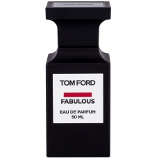 "Парфюмерная вода Tom Ford ""Fucking Fabulous"", 50 ml (LUXE)"