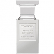 "Парфюмерная вода Tom Ford ""Lavender Extreme"", 50 ml (LUXE)"