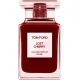 "Парфюмерная вода Tom Ford ""Lost Cherry"", 100 ml (LUXE)"