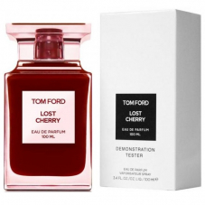 "Tom Ford ""Lost Cherry"", 100 ml (тестер)"