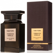 "Парфюмерная вода Tom Ford ""Tobacco Vanille"", 100 ml (LUXE)"